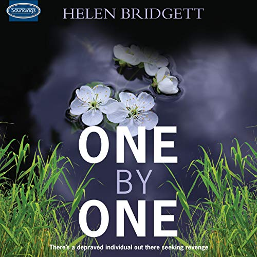One by One cover art