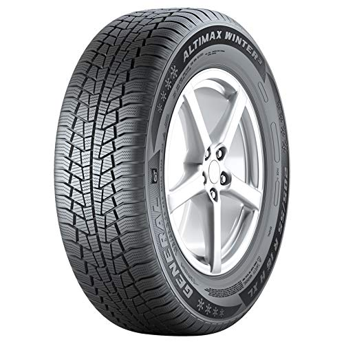 General Altimax Winter 3 XL FR M+S - 245/45R18 100V - Winterreifen