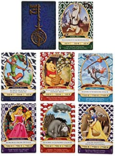 Best disney pin collections list Reviews