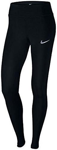 Nike 842923-010 Tight de Course Femme