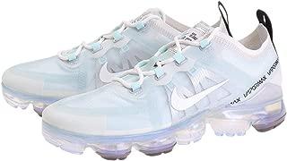 Women's Air Vapormax 2019 Nylon Casual Shoes