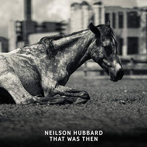 Neilson Hubbard