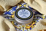 Crema Viso AGE DEFENSE Doni del Mare | Lifting...