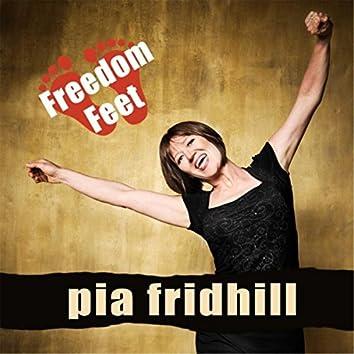 Freedom Feet