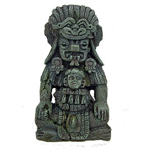 Wave A8011730 Maya Statue
