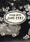 Jane Eyre: Vintage Classics Bronte Series (Vintage Classics Brontë Series)