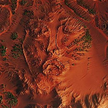 Douha (Mali Mali) (Edit)