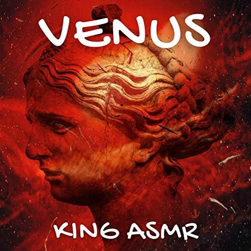 King Asmr