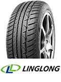Ling Long Winter UHP - 215/45/R17 91V - E/E/72 - Pneumatico invernale