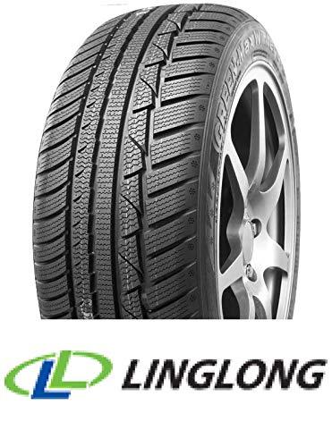 Linglong GM Winter UHP - 225/50/R17 98V - E/C/72 - Ganzjahresreifen
