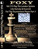 Manufacturer: ChessDVDs Runtime: 263 minutes Hosted By: GM Ron Henley Publication Year: 2017