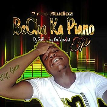 BeCha Ka Piano