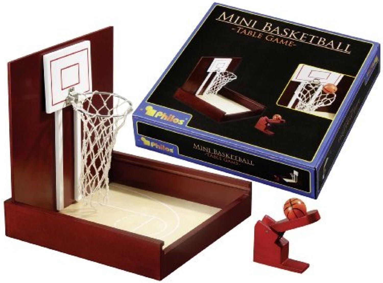 compras online de deportes Philos - 3236 - Mini Basketball Basketball Basketball by Philos  despacho de tienda
