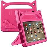 Hülle für Amazon Fire HD 8 Tablet (7th & 8th Generation
