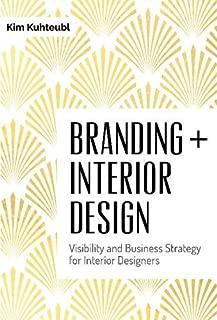 Best branding interior design firm Reviews