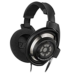Best Headphones That Allow Ambient Sound 5