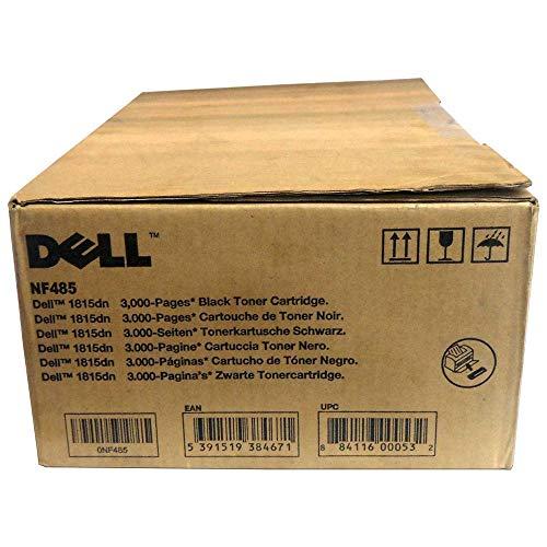 Dell 593-10152 Toner