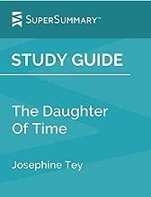 Mejor Josephine Tey Daughter Of Time de 2020 - Mejor valorados y revisados