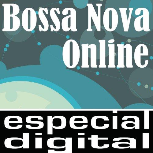 Bossa Nova On Line