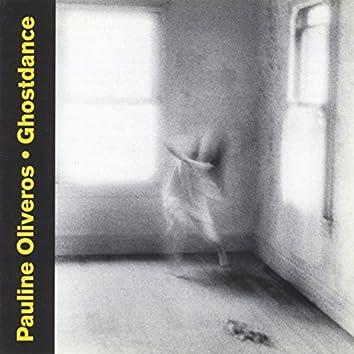 Ghostdance