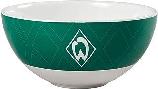Werder Bremen SV Müslischale Raute