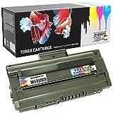 Prestige Cartridge MLT-D1092S Cartucho de tóner láser compatible para Samsung SCX-4300