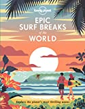 Epic Surf Breaks of the World...