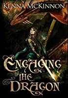 Engaging the Dragon: Premium Hardcover Edition