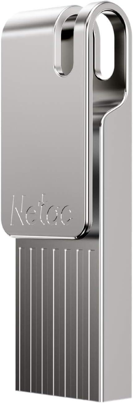 Netac 32GB shopping Flash Drive USB 3.0 Memory Jump Max 70% OFF Stick Dri Thumb