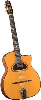 Gypsy Guitar Brands