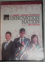 Best innovation nation dvd Reviews