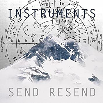 Send Resend