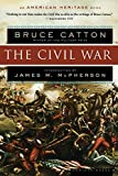 The Civil War by Bruce Catton