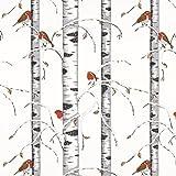 Fabulous Fabrics ARVIDSSONS Textil – VINTERDUNGEN –