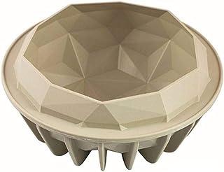 Silikomart 3Design Mold, Gray
