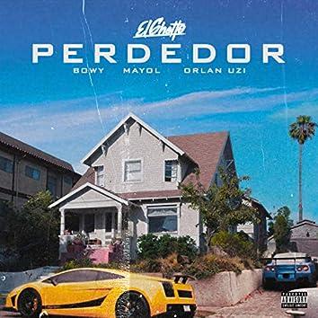 Perdedor
