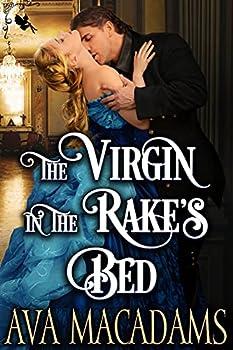 Best kindle books historical romance Reviews