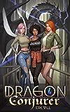 Dragon Conjurer 4