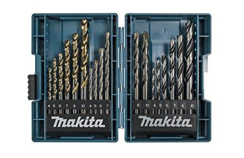 Makita B-49432, Mehrfarbig