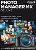 Magix Photo Editing Software