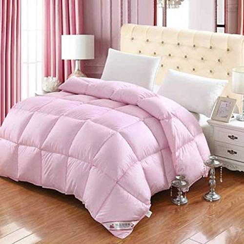 CHOU DAN 4.5 tog duvet double,duvet cover twin kids Filled multi-purpose duvet double/double extra large 220X240 3000g