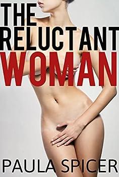 The Reluctant Woman  Gender Swap  Gender Transformation