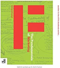The Fundamentals of Marketing by Edward Russell (2009-12-10)