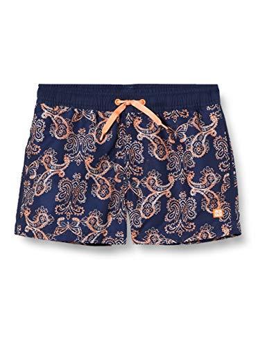Schiesser meisjes zwembroek Beach-Shorts