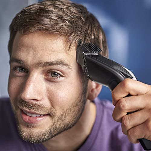 Philips HC7650/15 Haarschneider - 3