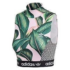 Adidas Sujetador Deportivo para Mujer