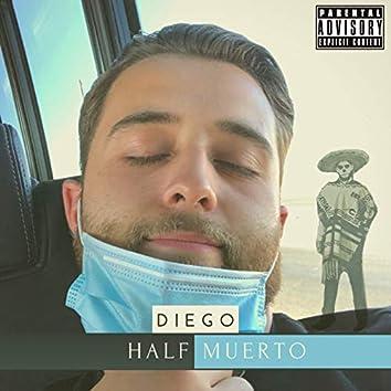 Half Muerto