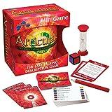 Articulate - Mini Game