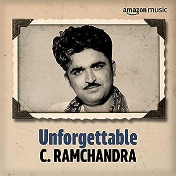 Unforgettable: Best of C. Ramchandra