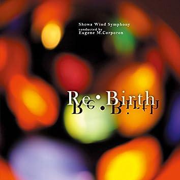 Re•Birth